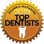 dentalAsset 1